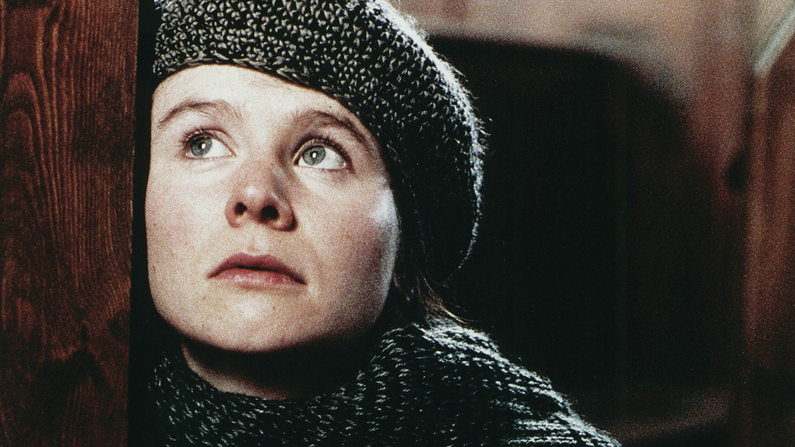 Breaking the Waves texnes plus