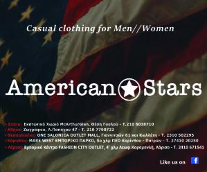 AmericanStars