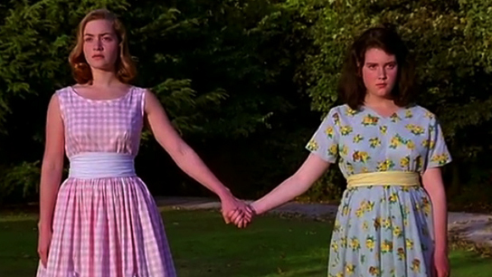 heavenlycreatures texnes plus