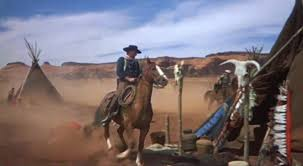 the searchers texnes plus