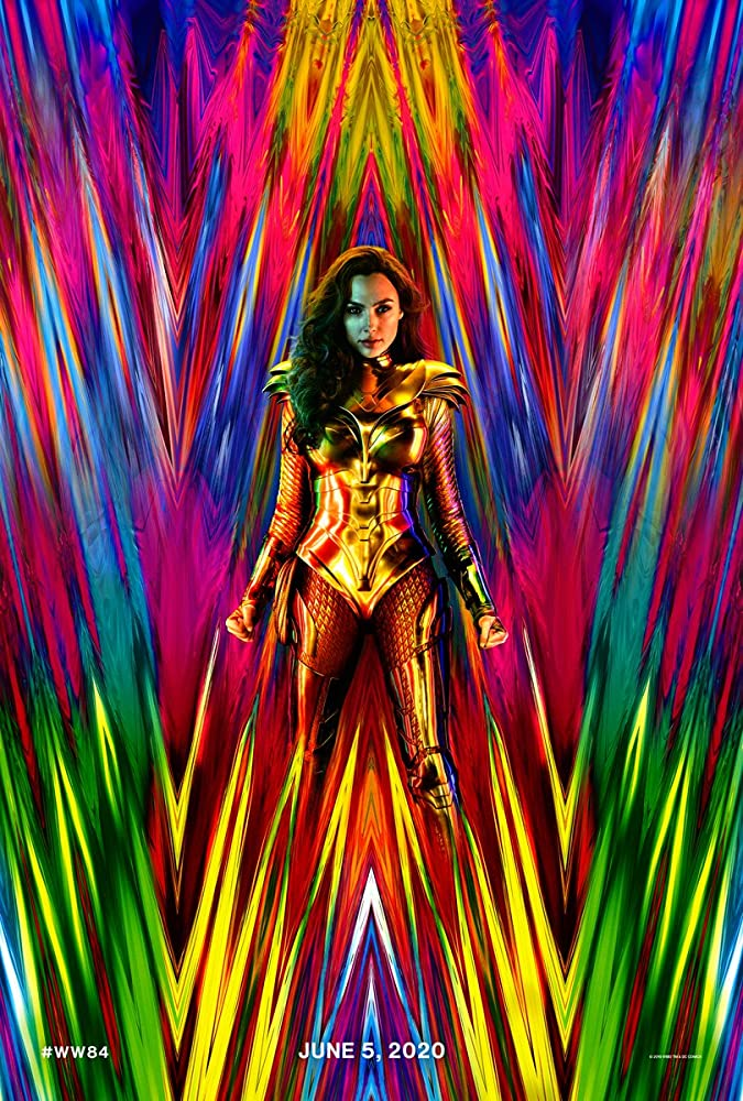 wonder woman 1984 texnes plus