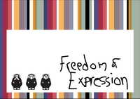 """Freedom of Expression"" του ΙΕΤΜ :Φεστιβάλ χορού και video art"