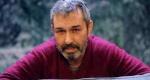 Ο Χρήστος Χατζηπαναγιώτης ζει σ' ένα κόσμο χωρίς βεβαιότητες (Συνέντευξη)