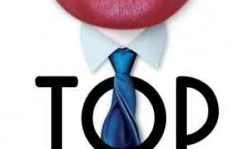 """Καβογιάννη, Βολιώτη, Καλτσίκη, Αϊδίνη, Ρουμελιώτη, Τουμάση, είναι τα """"Top Girls"""" του Μοσχόπουλου"""