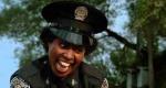 Πέθανε η ηθοποιός Marion Ramsey - Η «αστυνόμος Χουκς» από την «Μεγάλη των Μπάτσων Σχολή»