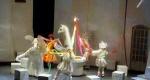 «Το βαλς με τα παραμύθια»: Ιδέες για παιχνίδι πριν και μετά την παράσταση