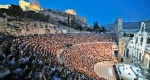 3 υπέροχες συναυλίες μας δίνουν ραντεβού στο Ηρώδειο
