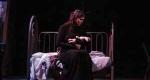 «Τζόρνταν»: Η Μαρία Κορινθίου επιστρέφει με τον σπαρακτικό μονόλογο