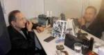 Εισαγγελική έρευνα για τις καταγγελίες ηθοποιών στο ΣΕΗ - Καταθέτει ο Σπύρος Μπιμπίλας