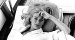Ποιες ηθοποιοί διεκδικούν το Βραβείο Μελίνα Μερκούρη;