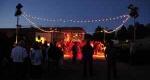 Φεστιβάλ Αθηνών και Επιδαύρου:Ειδικά μέτρα λόγω της πανδημίας COVID-19