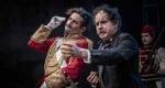 Η «Βαβυλωνία» του Δημητρίου Κ. Βυζάντιου είναι η επόμενη παραγωγή του Εθνικού Θέατρου