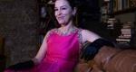 Η Μαρία Πρωτόπαππα δεν έγινε γιατρός και υπήρξαν φορές που το μετάνιωσε (συνέντευξη)