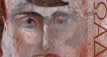 «Τρωάδες»: Μια διαφορετική έκθεση ζωγραφικής στην Πάρο