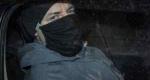 Ο Δημήτρης Λιγνάδης στη φυλακή