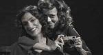 «Φελίτσε και Λίλυ: Ένας άνθρωπος ανάμεσα στους ανθρώπους» στο θέατρο Vault