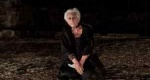 Δείτε τη συγκλονιστική Δέσποινα Μπεμπεδέλη στον ρόλο της Εκάβης (Video)