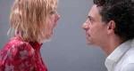 Κερδίστε προσκλήσεις για την παράσταση «Reigen:Δέκα διάλογοι για το Σεξ»