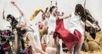 Η Ελένη Ευθυμίου σκηνοθετεί το ανατρεπτικό κείμενο της Σιμπίλε Μπεργκ στο Εθνικό