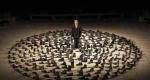 Οι «Τρωάδες» του Ευριπίδη, σε σκηνοθεσία Θεόδωρου Τερζόπουλου στην Ιαπωνία