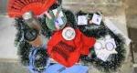 Το πωλητήριο του Φεστιβάλ Αθηνών & Επιδαύρου στο Χριστουγεννιάτικο Meet Market