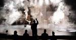 Ακυρώσεις παραστάσεων και αλλαγές στην ώρα έναρξης στο Φεστιβάλ Αθηνών