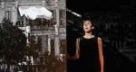 «Η Βιογραφία του Πατρογονικού»: Για 2 μοναδικές παραστάσεις στο ΙΜΚ