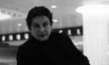 Η Άννα Κοκκίνου αποχαιρετά το Θέατρο Σφενδόνη με μια επιστολή