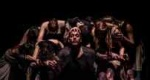«Η τραγωδία μέσα μας» σε μίνι περιοδεία!