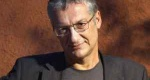 Παράταση θητείας για τον καλλιτεχνικό διευθυντή του Φεστιβάλ Αθηνών και Επιδαύρου Βαγγέλη Θεοδωρόπουλο