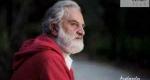 Radio Plays: Οι κορυδαλλοί της πλατείας Αμερικής, σε σκηνοθεσία Δημήτρη Καταλειφού