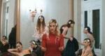 Οι «Kούκλες» ξεκινούν το ταξίδι τους στο Δημοτικό Θέατρο Πειραιά