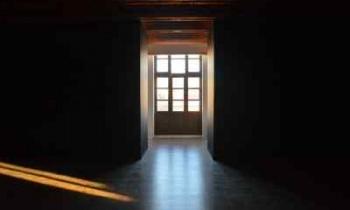 To Θέατρο Όροφος αποκαλύπτεται: To νέο θέατρο που γεννιέται στο κέντρο της Πάτρας