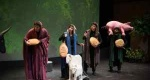 «Θησέας και Μινώταυρος»: Παίζουμε με τα παιδιά σπίτι στην εποχή του Κορονοϊού