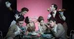 «Η Κληρονομιά»: Είδα την παράσταση του Γιάννη Νταλιάνη On Demand