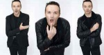 «Πώς να καταστρέψετε την ζωή σας» κερδίστε προσκλήσεις για την παράσταση
