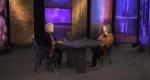 Η Τάνια Τσανακλίδου στην εκπομπή «Προσωπικά» με την Έλενα Κατρίτση