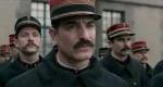 """«Κατηγορώ...!» (""""J' Accuse"""") η επίστροφή του Ρομάν Πολάνσκι - Η ταινία της εβδομάδας"""