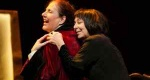 Κερδίστε προσκλήσεις για την παράσταση «Η Γερτρούδη Στάιν και η Συνοδός της»