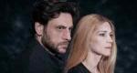 Ο Θέμης Μουμουλίδης επιστρέφει με την «Αντιγόνη» στα ανοιχτά θέατρα