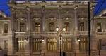 Πρόσκληση για την πλήρωση θέσεων συνεργατών από το Εθνικό Θέατρο