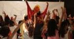 Ξεκινάει η Δημιουργική Απασχόληση παιδιών στην Επίδαυρο
