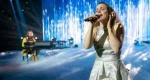 Είδαμε την Νο1 ταινία στο Netflix για την Eurovision