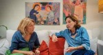 H Όλια Λαζαρίδου και η Αμαλία Μουτούση ανοίγουν για το κοινό «Το Αναγνωστικό της Γαλιλαίας»