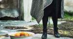 Είδα το:«Συρματένιοι Ξεσυρματένιοι· Όλοι»  σε σκηνοθεσία της Μελίνας Σκούφου