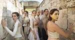 «Τα αγάλματα περιμένουν»: Η παράσταση θα ταξιδέψει στους αρχαιολογικούς χώρους της Λάρισας