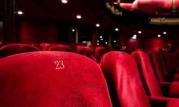 Κλειστές αίθουσες – Ανοιχτό θέατρο: Live stream συζήτηση για την «επόμενη μέρα», στο YouTube του ΔΠΘ
