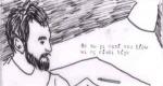 «Δίκες στην Καρόλου»: To νέο τραγούδι από τον Τρύφωνα Γέσιο-Κρανιώτη