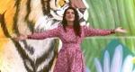 Παγκράτι: Η τραγουδίστρια Κλεονίκη Δεμίρη λατρεύει τη γειτονιά της. Γιατί άραγε;