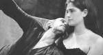 Κερδίστε  προσκλήσεις για την παράσταση «Toulouse-Lautrec: Η φαντασία της αμαρτίας»